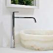 На фото: модель BL 904 от фабрики Antonio Lupi, дизайн Colombo Carlo.