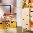 баскетбольный набор от фабрики Paidi.