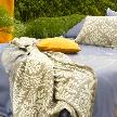 Комплект постельного белья Taiga Betina от компании Slabbinck.