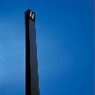 Модель 45 - 20CM 3 от фабрики Flos, дизайн Derhaag Tim.