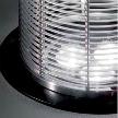Модель Filter 500 warm white LED от фабрики Modular.