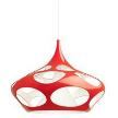 Светильник Space-Time фабрики Zero, дизайн Rashid Karim.