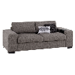 Диван-кровать Terni - BK55 от фабрики BoConcept.
