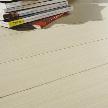 Плитка Zebrano от фабрики Cerim.