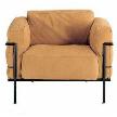 Кресло Art 221 фабрики Alivar.