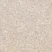 Обивочная ткань ArealCA84 от фабрики TextileData.