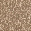 Обивочная ткань Wakonda14 от фабрики TextileData.