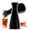 Модель Vacuum Jug and Vacuum Flask от фабрики Eva Solo.