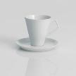 модель Anatolia coffee cup от фабрики Driade.