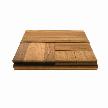 Набор досок для резки Cut In Half от фабрики Driade, дизайн Annink Ed.
