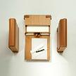 модель Lettera от фабрики Pinetti.