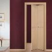 Дверь One / L от фабрики Door 2000.