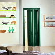 Дверь EMME 10 PIEGO LACCATA от фабрики SJB.