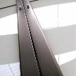 Дверь Slim folding 01 от фабрики FOA.