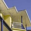 Декор фасада TF01 от фабрики ORAC DECOR.