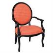 Кресло OA020 от фабрики Grange.