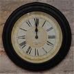 Часы 130019Az от салона «Воздух Прованса».
