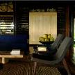Мебель от Кристиана Лиегра.