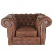 Кресло «Честер» от салона Интерьерная лавка.
