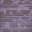 Обои XXL 122-06 от фабрики Elitis.