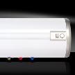 Накопительный водонагреватель серия RS2 от фабрики Timberk.