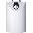 Накопительный водонагреватель SNU 10SL comfort (монтаж под раковиной) от фабрики Stiebel Eltron.