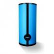 Напольный водонагреватель SF300 - 1000 от фабрики Logalux.