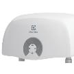 Проточный водонагреватель SMARTFIX 2.0 TS (3,5 kW) - кран+душ от фабрики Electrolux.
