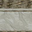 Ткань 1015319898 от фабрики Ardecora.