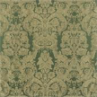 Ткань Giardino Craquele 33077 от фабрики Luigi Bevilacqua.