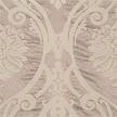 Ткань 1015278494 от фабрики Ardecora.