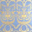 Ткань Fenice 31061 от фабрики Luigi Bevilacqua.