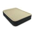 Кровать 64404 PREMIUM COMFORT от компании Intex.