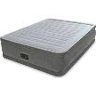 Матрас-кровать 67768 COMFORT-PLUSH MID RISE от компании Intex.