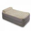 Кровать 67776 TAKE ALONG от компании Intex.