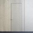 Дверь Ola Idea от фабрики Bonita Casa.