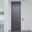 Дверь Ultra-Exclusiv System Plano 01 от фабрики ComTür.
