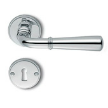 Дверная ручка KAC11RB от фабрики New Design Porte.