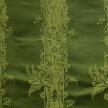 Ткань Coordinato Bizar 3936 фабрики Luigi Bevilacqua.