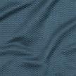 Ткань 1015353555 фабрики Ardecora.