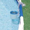 Скиммер для бассейна от фабрики Intex.