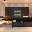 Кухня ESPRIT от фабрики Leicht.