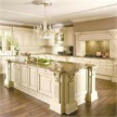 Кухня Versailles de luxe от фабрики Leicht