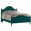Кровать Bungalow Bed 411-23/33/43/53/83-38 фабрики Stanley Furniture.