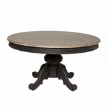 обеденный стол Touraine 215004 фабрики Du Bout Du Monde.