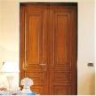 Дверь 03 фабрики Santo Passaia.