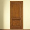 Дверь Priscilla фабрики Impronta.
