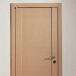 Межкомнатная дверь Polis 789 фабрики Tre-P & Tre-Piu