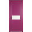 Дверь 2030 V фабрики Bertolotto Porte.