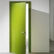 Дверь Over 13 фабрики Impronta.